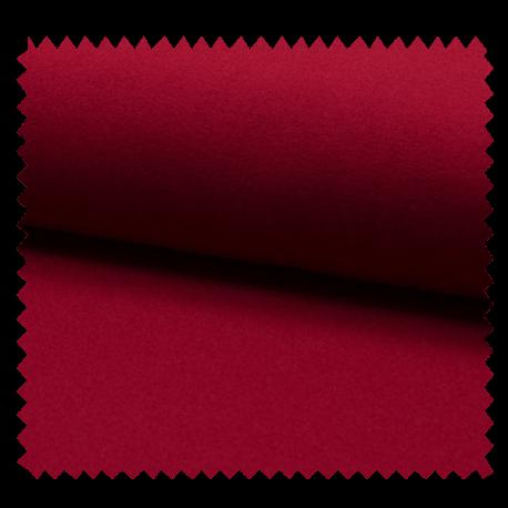 Tissu Crepe Extensible Uni Hermès