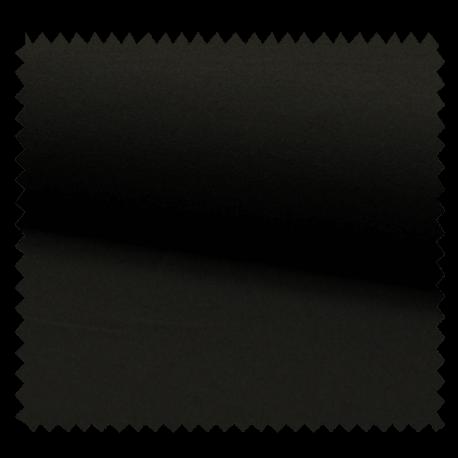 Rideau Lin Lavé - 7 Coloris