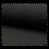 Peignoir Microfibre Artic Bicolore Ecru Taupe