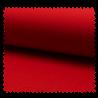 Peignoir Microfibre Capuche Canard Jaune