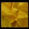 Rideau Obscurcissant Tissé - 2 Coloris