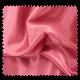 Tissu Satin Uni Fuchsia