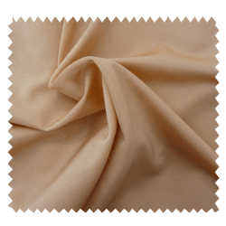 Tissu Lycra Apollo Uni Peau