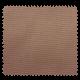 Tissu Diabolo Noix