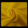 Rideau Jacquard Tampico - 4 Coloris