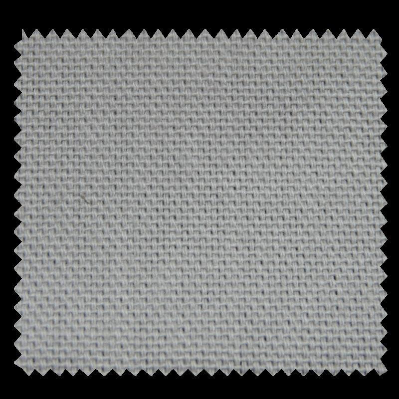 Tissu Diabolo Perle