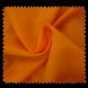 Plaid Microfibre Zoe Rose