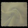 Parure Housse de Couette Satin Coco Céladon - 2 Tailles
