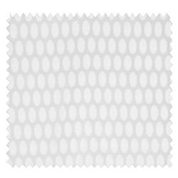 Voilage Dodo Blanc