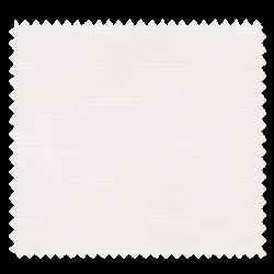 Voilage Giboulée Blanc
