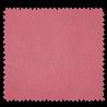 Housse de Coussin Factory Noir Croix