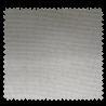 Housse de Coussin Microfibre Imprimée Tricot