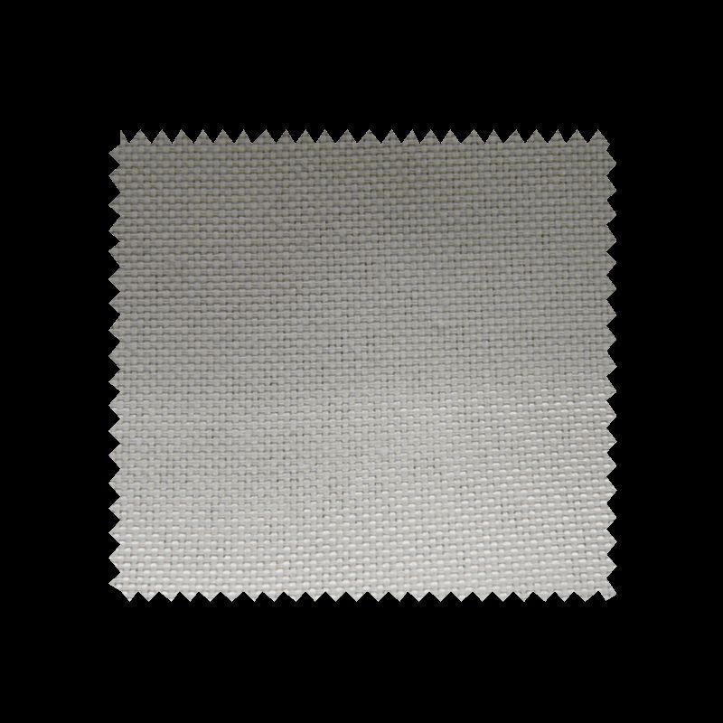 Housse de coussin microfibre imprim e tricot la maison d - Housse de coussin en tricot ...