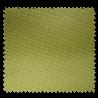 Housse de Coussin Microfibre Imprimée Ecureuil Gris