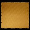 Housse de Coussin Microfibre Imprimée Ours
