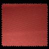 Housse de Coussin Microfibre Bébé Loup