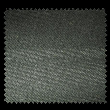 Housse de Coussin Microfibre Imprimé Raton Laveur