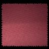 Housse de Coussin Microfibre Uni Beige