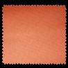 Oreiller Organic - 2 Tailles