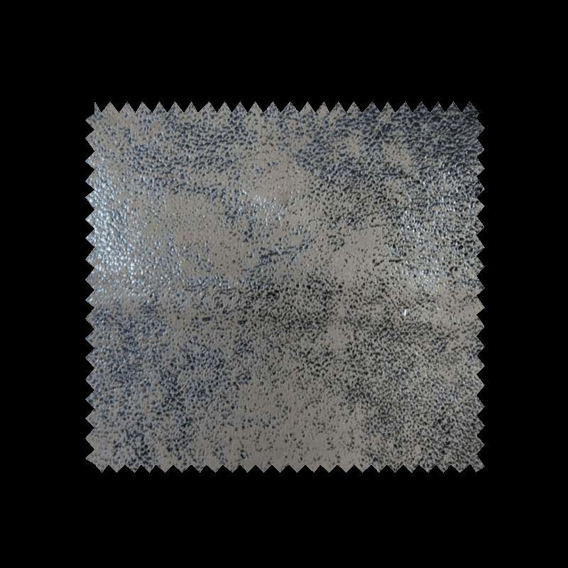 La maison de la housse 28 images housse de couette - Housse de couette 200x220 ...