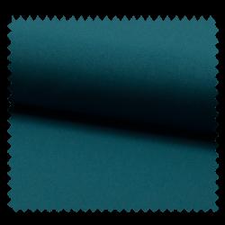 Tissu Gabardine Uni Canard