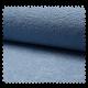 Tissu Eponge Uni Glacier