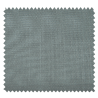 Rideau A Oeillets Zebra - 10 Coloris
