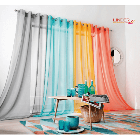 boutis angie bleu la maison d 39 ursule. Black Bedroom Furniture Sets. Home Design Ideas