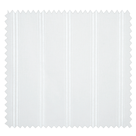 Voilage Diamant Blanc