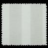 Rideau A Oeillets Brume - 8 Coloris