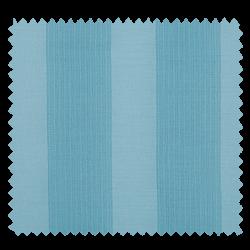 Voilage Flotte Bleu