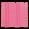 Rideau A Oeillets Stella - 8 Coloris