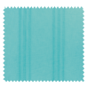 Rideaux A Oeillets Caraibes - 8 Coloris