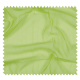 Voilage Paradise Vert