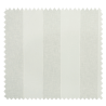Rideau A Oeillets Aliza - 8 Coloris