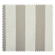 Voilage Texas Taupe