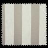 Rideau A Oeillets Hesperia - 4 Coloris