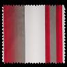 Rideau A Oeillets Aniya - 4 Coloris