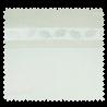 Rideau A Oeillets Voile Gypsophile - 3 Coloris
