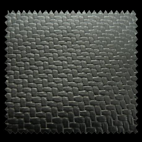 Tissu Simili Austral