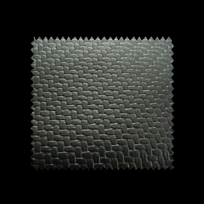 rideau a oeillets voile insolence blanc la maison d 39 ursule. Black Bedroom Furniture Sets. Home Design Ideas
