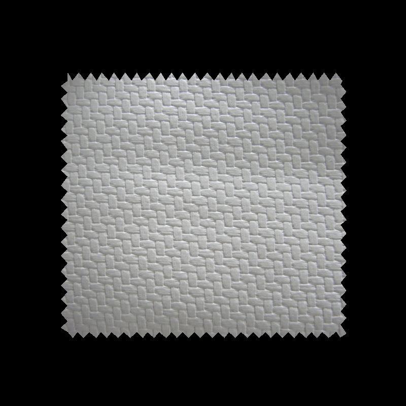 rideau a oeillets voile nuance blanc la maison d 39 ursule. Black Bedroom Furniture Sets. Home Design Ideas