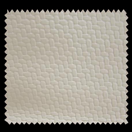 rideau a oeillets voile romance blanc la maison d 39 ursule. Black Bedroom Furniture Sets. Home Design Ideas
