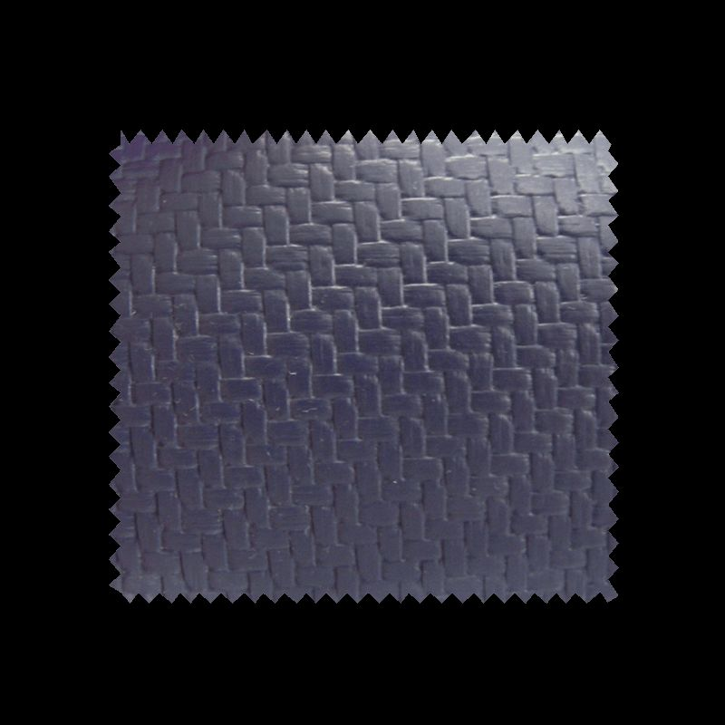 rideau a oeillets voile ambiance blanc la maison d 39 ursule. Black Bedroom Furniture Sets. Home Design Ideas