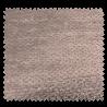 PAP A ŒILLETS VOILE ATHENA BLANC 140X260 100PES (CTM)