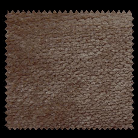 Coussin Garni Portofino - Canard Noir 45 X45 Cm