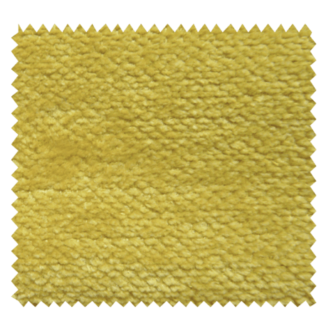 Coussin Garni Portofino - Safran Noir 45 X45 Cm