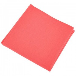 Serviette de Table Yuco Cranberry