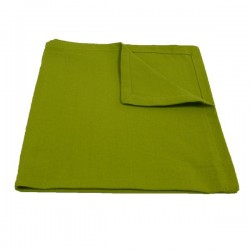 Serviette de Table Yuco Olive