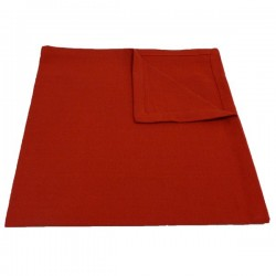 Serviette de Table Yuco Pavot